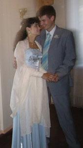 pishka-foto-na-svadbe-pod-yubkoy-sperma-vnutri