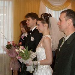 Секс рассказы как я именил жене на свадьбе