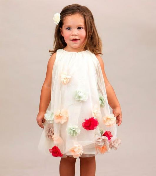 платье на выпускной маме в садик малыша, поэтому очень