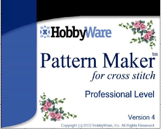 Пошаговая Инструкция Как Пользоваться Программой Pattern Maker