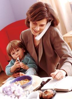 Соглашение о месте проживания ребенка при разводе образец