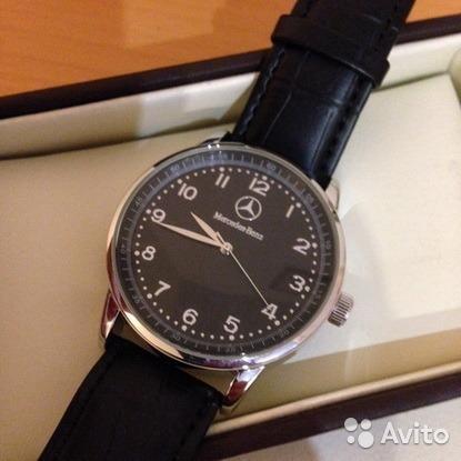 Mercedes Benz - Наручные часы - OLXua