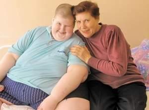 ребенок похудел как набрать вес