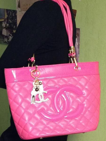 Копии брендовых сумок екатеринбург