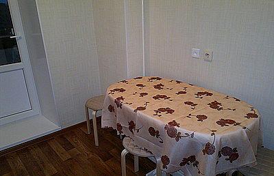 Барнаул поликлиника запись на прием интернет регистратура