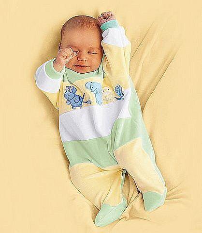 плюсом пеленать новорожденного во сне термобелье перестает
