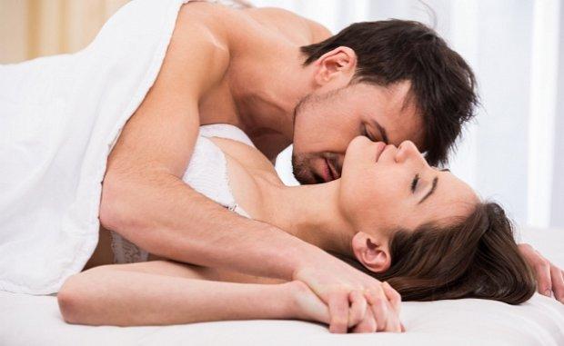 Можно ли заниматься анальным сексом при опущении плаценты при беременности