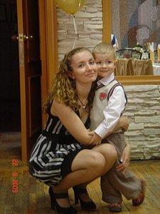 Рассказы мама забеременела от своего сына 3 фотография