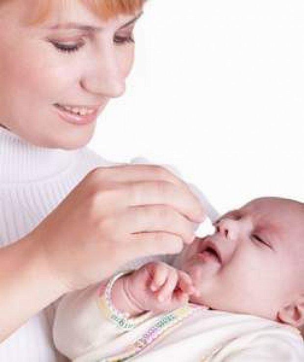 Как в 2 месяца лечить кашель 32
