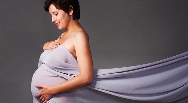 Беременность в 44 года мнение врачей