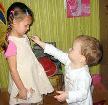 Сексологи рекомендуют эту позу тех случаях пара хочет завести ребёнка