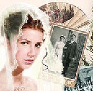 Силой пустили по кругу невесту друга