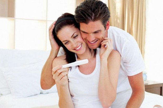Беременность после лапароскопии маточных труб или