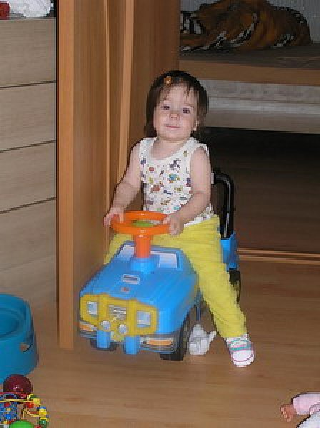 Ляльке письку мыть онлайн играть фото 630-713