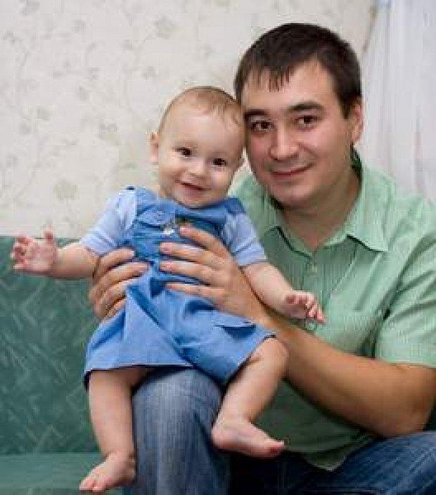 Сын с маминой подружкой 22 фотография